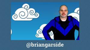 @briangarside